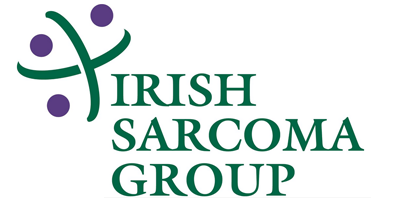 Irish Sarcoma Group