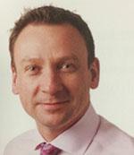 Eric Heffernan