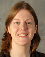 Dr Heather McCarthy